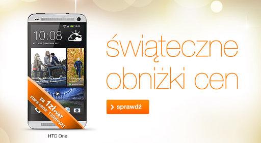 swiateczne_obnizki_cen_orange_firma-1