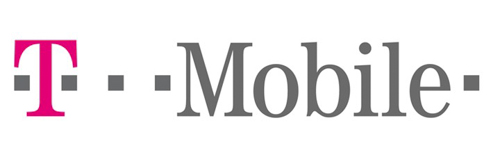 tmobile_big