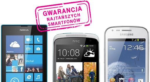 gwarancja_najtanszych_cen_smartfonow-w_tmobile