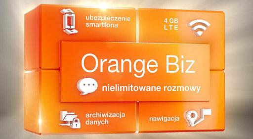 orange_biz-1