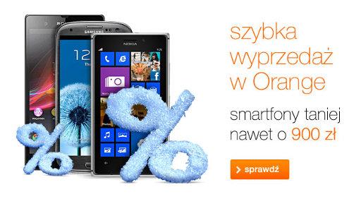 wyprzedaz_smartfonow_orange_2014_1