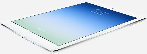 iPad-Air-lock-screen-1