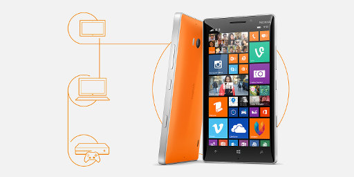 Nokia-Lumia-930-Beauty12