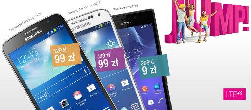 slider-t-mobile-promocje-sklep-internetowy-1
