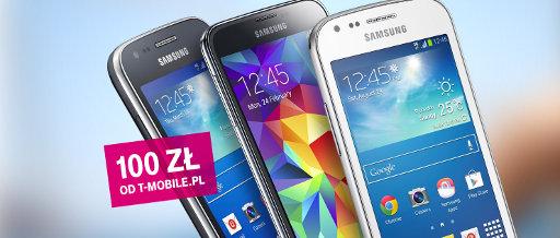 100zl-za-przedluzenie-umowy-t-mobile