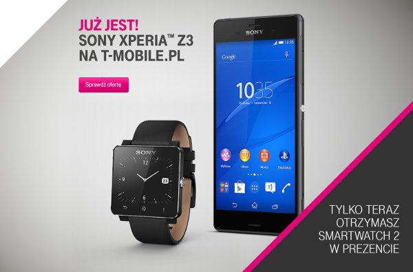 sony_xperia_z3-przedsprzedaz-t-mobile